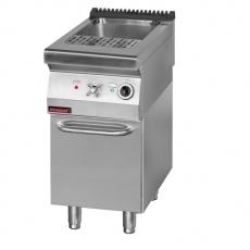 Urządzenie do gotowania makaronu elektryczne | KROMET 700.EUS-400<br />model: 700.EUS-400<br />producent: Kromet