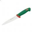 Nóż do nacinania 203180