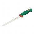 Nóż do filetowania giętki 204220