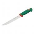Nóż do pieczeni 210240