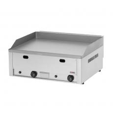 Płyta grillowa gazowa FTH-60G<br />model: 00000368<br />producent: Redfox