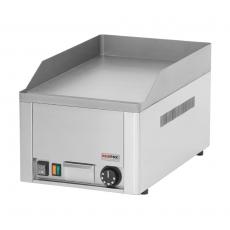 Płyta grillowa elektryczna FTR-30E<br />model: 00000358<br />producent: Redfox