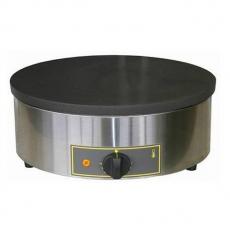 Naleśnikarka elektryczna - 40cm<br />model: 777242<br />producent: Roller Grill