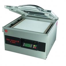 Pakowarka próżniowa stołowa S 225 PX<br />model: S 225 PX<br />producent: Vac-Star