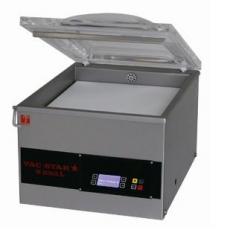 Pakowarka próżniowa stołowa S 223 L PX<br />model: S 223 L PX<br />producent: Vac-Star
