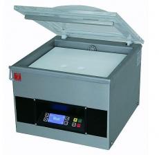 Pakowarka próżniowa stołowa S-215 PX<br />model: S-215 PX<br />producent: Vac-Star