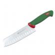 Nóż japoński 226180