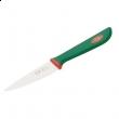 Nóż do obierania 214100