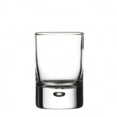 Kieliszek do wódki CENTRA<br />model: 400130<br />producent: Pasabahce