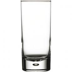 Szklanka wysoka CENTRA<br />model: 400133<br />producent: Pasabahce