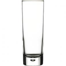 Szklanka wysoka CENTRA<br />model: 400134<br />producent: Pasabahce