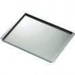 Blacha aluminiowa  - 914101