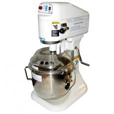 Mikser uniwersalny (miesiarka) RM-800<br />model: 00000045<br />producent: RM Gastro