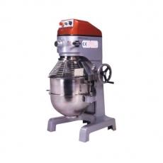 Mikser uniwersalny (miesiarka) RM-60<br />model: 00000051<br />producent: RM Gastro
