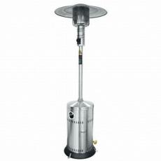 Lampa grzewcza gazowa<br />model: 272602<br />producent: Hendi