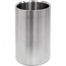 Pojemnik termoizolacyjny do wina stalowy<br />model: 593806<br />producent: Hendi