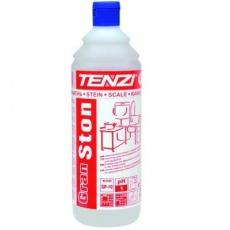 Płyn do odkamieniania urządzeń GranSton<br />model: SP10/005<br />producent: Tenzi