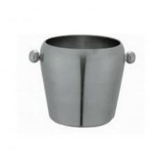 Pojemnik termoizolacyjny do lodu<br />model: HS-10119<br />producent: Tom-Gast