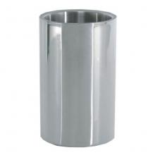 Pojemnik termoizolacyjny do butelek<br />model: T-36030<br />producent: Tom-Gast