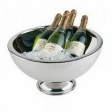 Misa do szampana<br />model: TF-34<br />producent: Tom-Gast