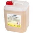 Płyn do mycia naczyń w zmywarkach gastronomicznych / model - 641100