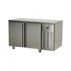 Stół mroźniczy 2-drzwiowy SM-2D/N<br />model: 00008722<br />producent: RM Gastro