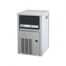 Kostkarka do lodu BREMA (wydajność 21 kg/dobę) CB-184W | STALGAST 872214<br />model: 872214<br />producent: Brema
