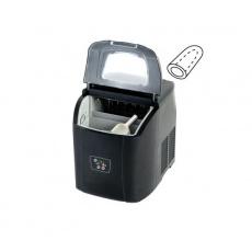 Kostkarka do lodu (wydajność 12 kg/dobę) 871101<br />model: 871101<br />producent: Stalgast
