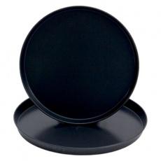 Blacha do pizzy<br />model: 560201<br />producent: Stalgast