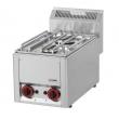 Kuchnia gastronomiczna gazowa 2-palnikowa SP 30 GL