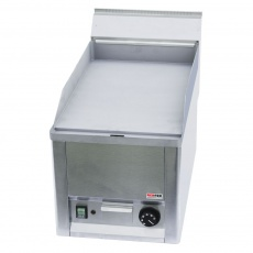 Płyta grilowa elektryczna FTH 30 EL<br />model: 00000514<br />producent: Redfox