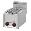 Kuchnia gastronomiczna gazowa 2-palnikowa SP 30 GLS
