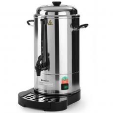 Zaparzacz do kawy 6l<br />model: 211106<br />producent: Hendi