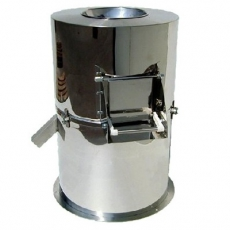 Obieraczka do ziemniaków ze stali nierdzewnej SKBZ-12N<br />model: 00000257<br />producent: Redfox