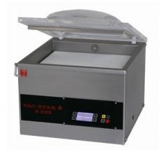 Pakowarka próżniowa stołowa S 223 PX<br />model: S 223 PX<br />producent: Vac-Star