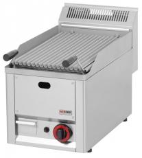 Grill lawowy GL 30 GL<br />model: 00000530<br />producent: Redfox