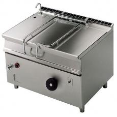 Patelnia gastronomiczna elektryczna BR120-912/ET/N<br />model: 00001064<br />producent: Lotus
