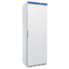 Szafa chłodnicza<br />model: 880400<br />producent: Stalgast