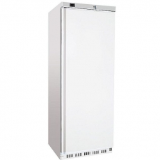 Szafa chłodnicza HR-400<br />model: 00009956<br />producent: Redfox