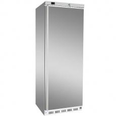 Szafa chłodnicza HR-400/S<br />model: 00009957<br />producent: Redfox