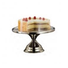 Patera na ciasto<br />model: LO-19001<br />producent: Tom-Gast