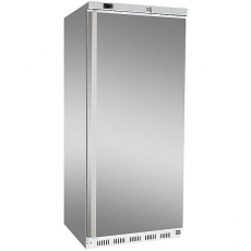Szafa mroźnicza HF-600/S<br />model: 00009965<br />producent: Redfox