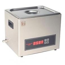 Urządzenie do gotowania w próżni Sous Vide CSC-20<br />model: CSC-20<br />producent: Vac-Star