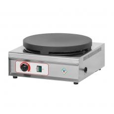 Naleśnikarka elektryczna CRE-135<br />model: 00000387<br />producent: Redfox