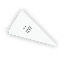 Worek do wyciskania PREMIUM<br />model: S-52-259<br />producent: Tom-Gast