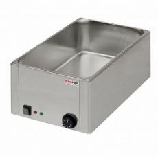 Bemar elektryczny stołowy VL-11<br />model: 00000278<br />producent: Redfox