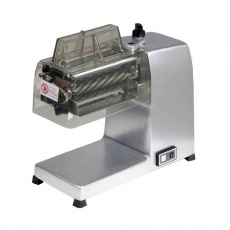 Maszynka do rozbijania mięsa (kotleciarka) | INOXXI T404<br />model: c<br />producent: Inoxxi