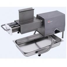 Maszynka do rozbijania mięsa (kotleciarka) RM-ST11<br />model: 00007335<br />producent: Redfox