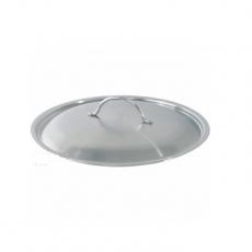 Pokrywka do garnka<br />model: P1-2161-36<br />producent: Tom-Gast