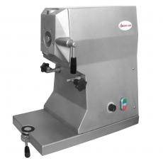 Robot wielofunkcyjny KU-1000 - napęd<br />model: KU-1000 A<br />producent: Mesko AGD